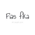 Fias-fika-logo-kvadrat.png